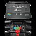 Профессиональная Беговая дорожка CardioPower PRO CT500, фото 6