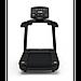 Профессиональная Беговая дорожка CardioPower PRO CT500, фото 9