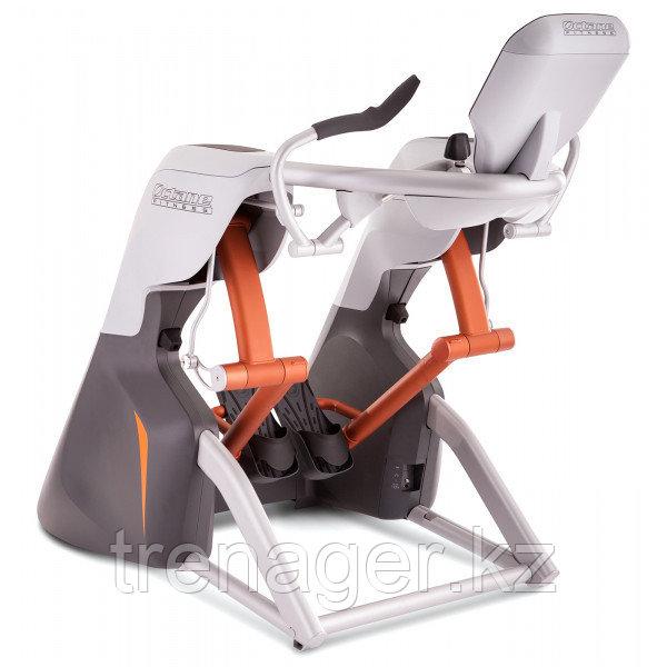 Тренажер-экзоскелет Zero Runner Octane ZR8000 Smart