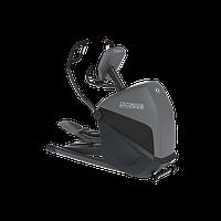Эллиптический тренажер Octane XT-4700 Smart