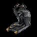 Эллиптический тренажер Octane XT-4700 Smart, фото 2