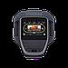 Эллиптический тренажер Octane XT-4700 Smart, фото 7