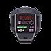 Эллиптический тренажер Octane XT-4700 Standard, фото 6