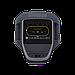 Горизонтальный эллиптический тренажер Octane XR6000 Smart, фото 7