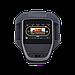 Эллиптический тренажер Octane XT-3700 Smart, фото 2