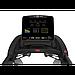 Профессиональная Беговая дорожка Cardiopower Pro CT350 NEW, фото 2
