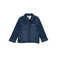 JOGROVES Куртка джинсовая