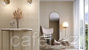 Кафель | Плитка настенная 20х60 Отло | Otlo