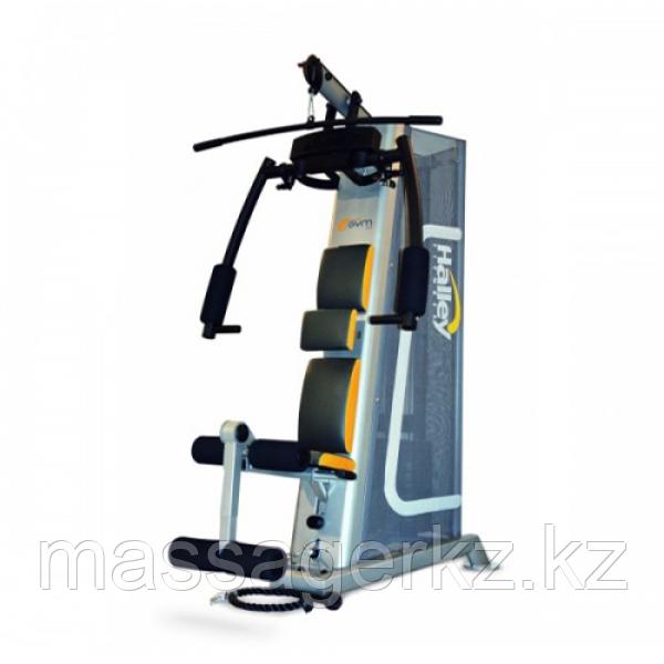 Мультистанция Halley Home Gym 3.5 - фото 1
