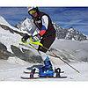 Лыжи и приспособление Easy SKI, фото 3