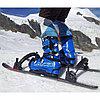 Лыжи и приспособление Easy SKI, фото 5