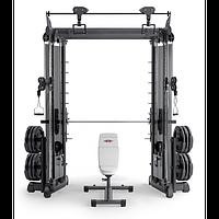 Угловой кроссовер Gym80 5201