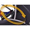 Эллиптический тренажер Octane Fitness xR6xi, фото 4