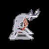 Эллиптический тренажер Octane Fitness Zero Runner ZR8, фото 2