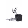 Эллиптический тренажер Octane Fitness Q37xi, фото 3