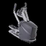 Эллиптический тренажер Octane Fitness Q35, фото 3