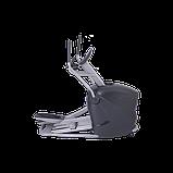 Эллиптический тренажер Octane Fitness Q35, фото 4