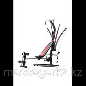 Мультистанция Bowflex PR1000