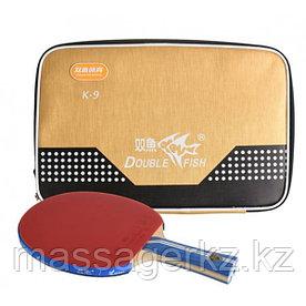 Ракетка для настольного тенниса Double Fish K9