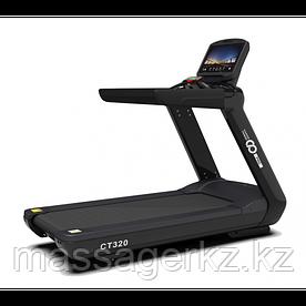 Профессиональная Беговая дорожка CardioPower PRO CT320