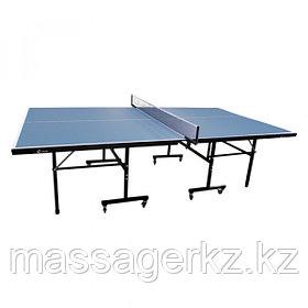 Теннисный стол для помещений Scholle T450