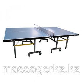 Теннисный стол для помещений Scholle T600