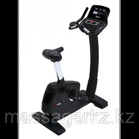 Профессиональный Вертикальный велотренажер CardioPower Pro UB450 (UB410)