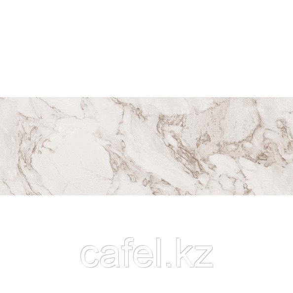 Кафель   Плитка настенная 20х60 Гримм   Grimm серый