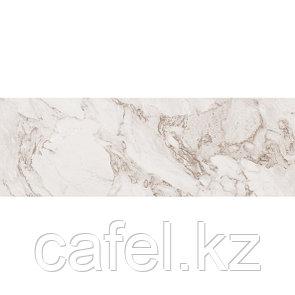 Кафель | Плитка настенная 20х60 Гримм | Grimm серый