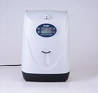 Аренда портативного кислородного аппарата LG 102
