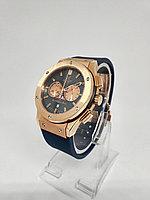 Мужские часы Hublot Classic Fusion