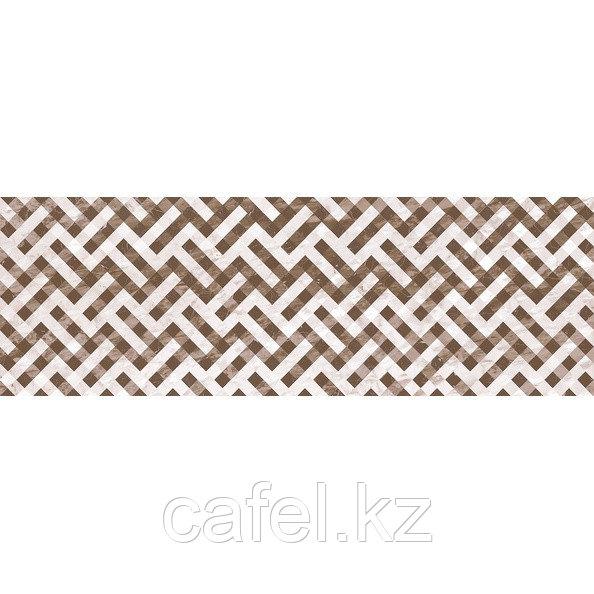 Кафель | Плитка настенная 20х60 Гримм | Grimm декор массив 2