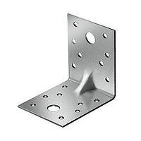 Уголок крепежный 2,0 мм, КUU 90*90*65 мм