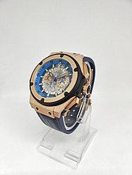 Мужские часы Hublot GGG