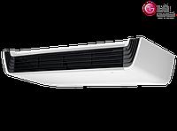 Потолочный кондиционер LG UV60R / UU60WR Ultra Inverter R32