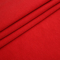 Трехнитка петля красного цвета