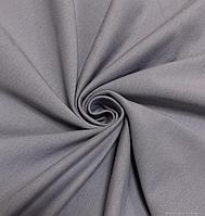 Двунитка серый