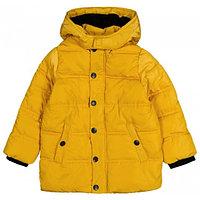 GOGRODOU2 Куртка