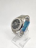 Женские часы Hublot Classic Fusion