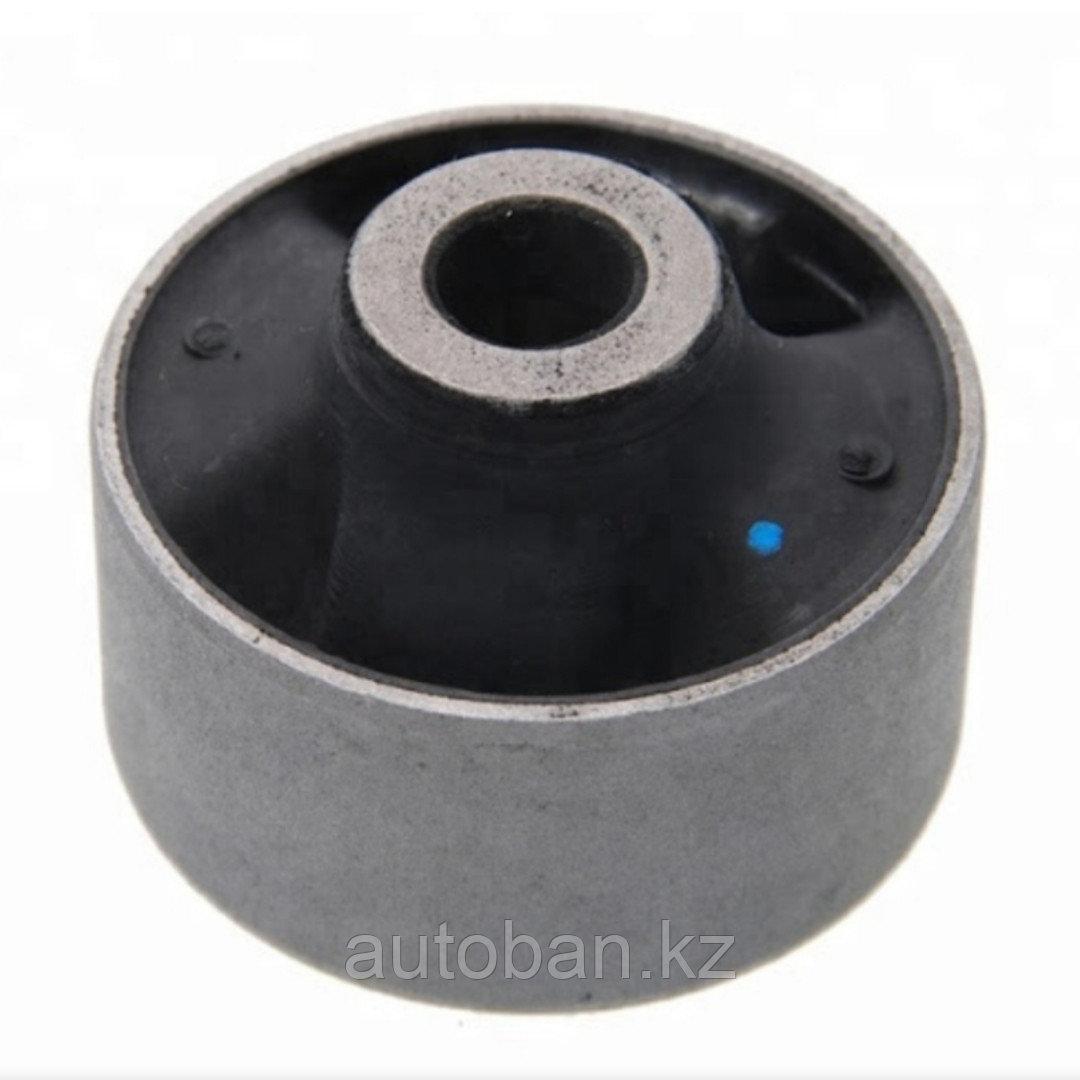 Сайлентблок переднего рычага задний Hyundai Accent 11-/Solaris 11-/Elantra 11-/Kia Rio 11-