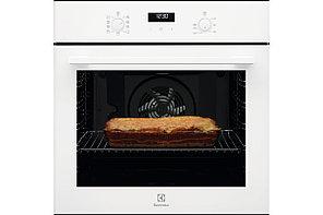 Встраиваемая духовка электрическая Electrolux-BI OEF 5H50 V