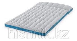 Надувной матрас Intex Camping Mat (67999)
