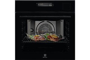 Встраиваемая духовка электрическая Electrolux-BI OKA 9S31 WZ