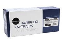 Картридж HP CB435A/CB436A/CE285A NetProduct