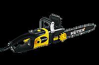HUTER ELS-2800