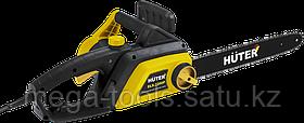 HUTER ELS-2200P