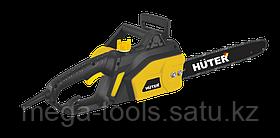 HUTER ELS-1800P
