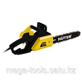 Huter ELS-1500P