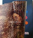 Флекс пленка Змеиный узор  (OS Foil Patterm 3), фото 2