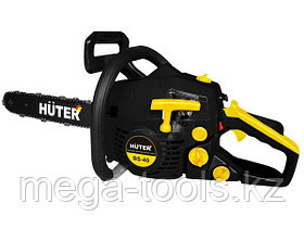 HUTER BS-40